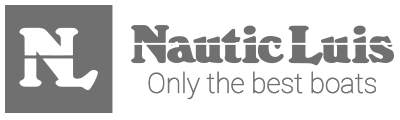 Nautic Luis Logo