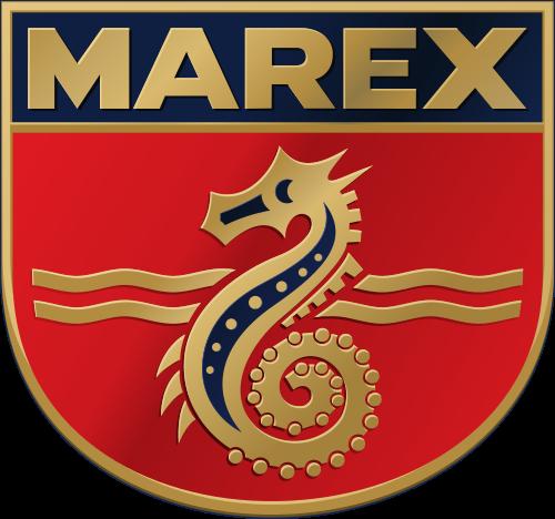 Gama Marex